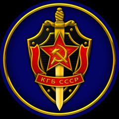 Андрей Сквернинг
