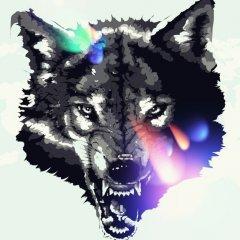 wolfolder
